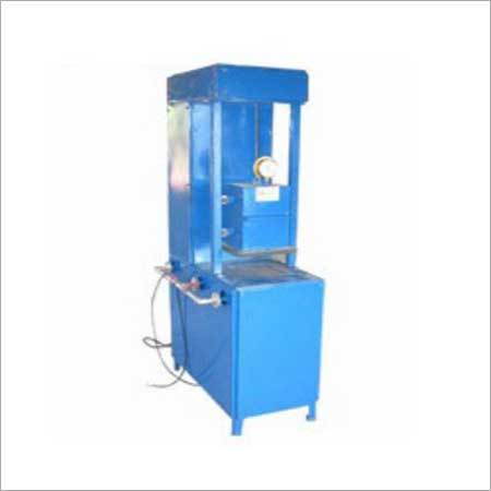 Finished Cashew Vita Tin Packing Machine