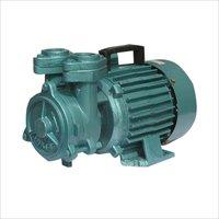 HPM-16 Monoblock Pump