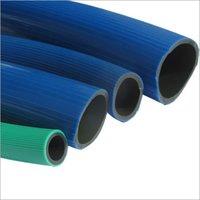 Kadam Blue Lining Pipe