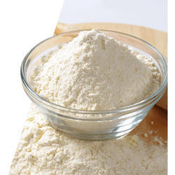 white dextrin starch