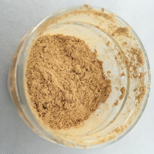 Rubber Yellow Dextrin Powder
