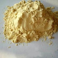 Corn Starch Yellow Dextrin Powder