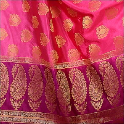 Ladies Paty Wear Sarees