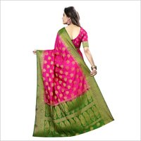 Ladies Modern Sarees