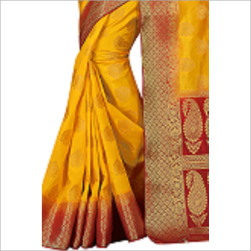 Ladies Trendy Sarees