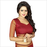 Ladies Stylish Designer Sarees