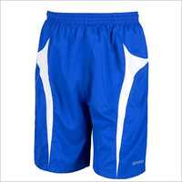 Football Club Shorts