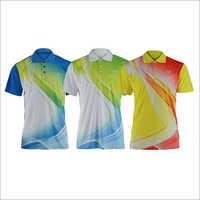 Sports Team T-Shirts