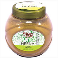 Pure Heena