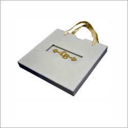 Wedding Card Carry Bag
