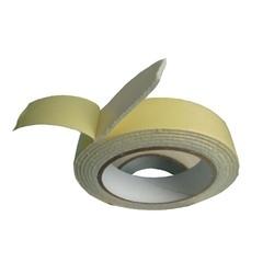 Self Adhesive Foam Tapes