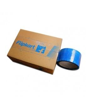 Flipkart Laminated Tape