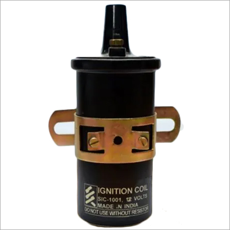 Ignition Coils