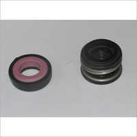 Industrial Water Pump Seal