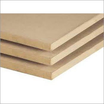 MDF Boards Plain