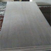 Semi Hardwood Plywood