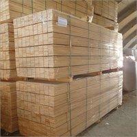 Pinewood Sawn Timber