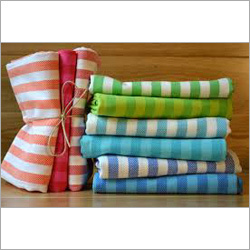 Multicolorful Kitchen Towels
