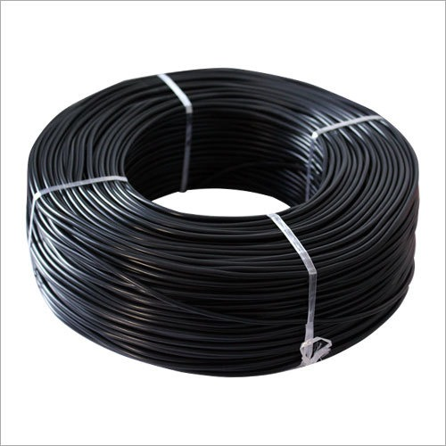 2 Core Round Wire Roll