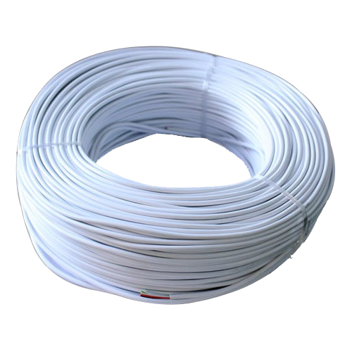 4 Core Round Wire Roll(Data Cable Wire)