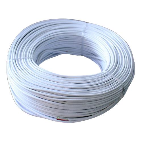 4 Core Round Wire Roll(Data Cable Wire)