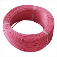 Hook Up Wire