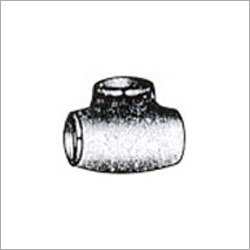Tees Pipe Fitting