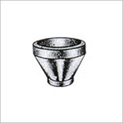 Reducer Socket Pipe Fitting