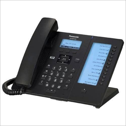 KTS Phone