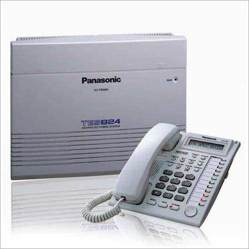 EPABX KTS Phone