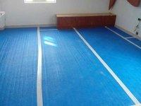 Dura Floor Protector