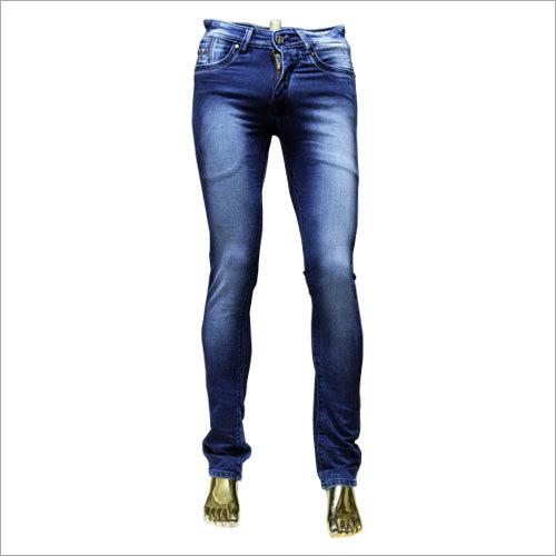 Mens Stylish Jeans