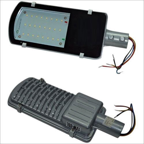 Heavy Duty Led Street Light