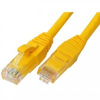 CAT.6 UTP Patch Cord
