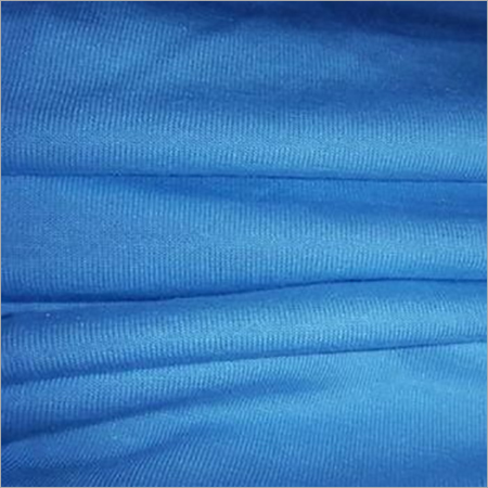 Polyester  Foma Fabric