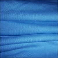 Polyester  Interlock Lycra Fabric (Foma)
