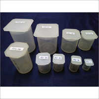 Collet Boxes