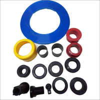 Automobile Parts Spacers