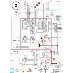 Electrical Control Problem Troubleshooting Services
