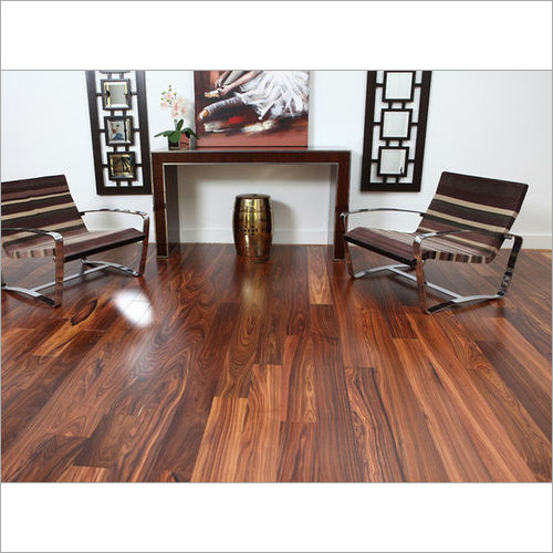Teak Wooden Flooring Manufacturer In Jaipurteak Wooden Flooring