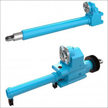 Linear Actuators