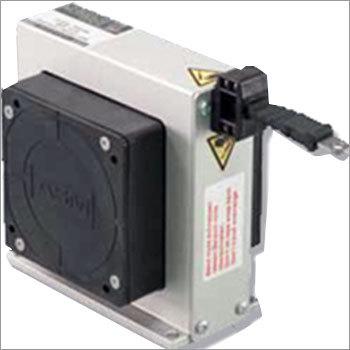 Tape Position Sensors