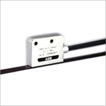 Magnetic Scale Position Sensors