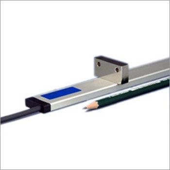 Magnetostrictive Position Sensors