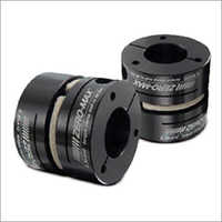 CD Couplings