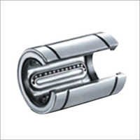 Industrial Linear Ball Bearing