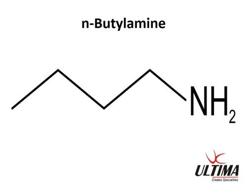 n-Butylamine