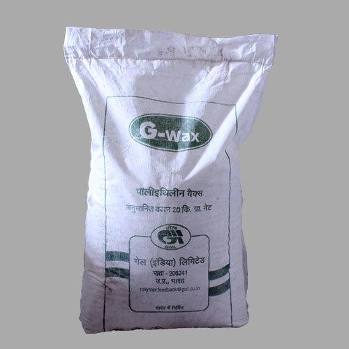 20 Kg Polyethylene Wax