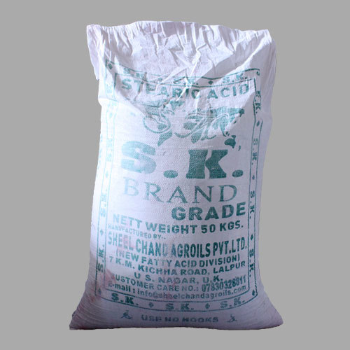 Stearic Acid Powder