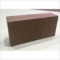 Chrome Magnesite Bricks